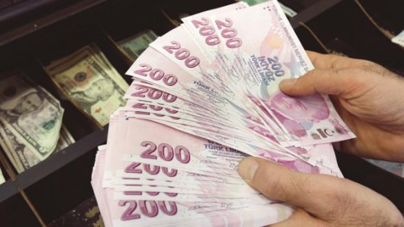 Sabah Memurlar: Ücretsiz izne çıkana 1.170 TL maaş! Çalışanların hakları nelerdir?