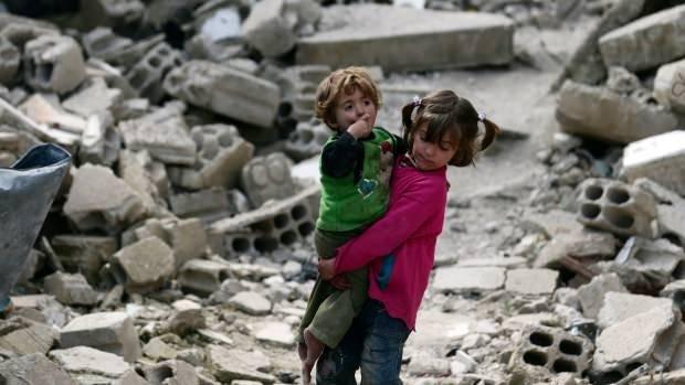 10 soruda mülteci krizi ve AB-Türkiye zirvesi