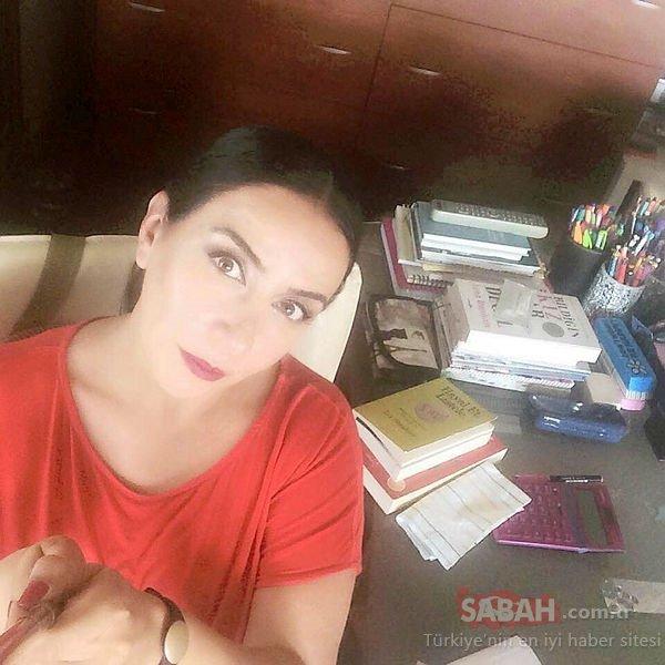 Kadıköy'de siyanürle intihar eden iş kadınına ilişkin flaş gelişme!