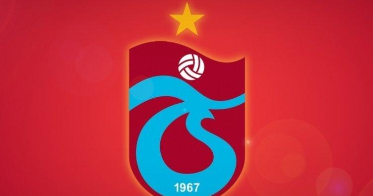 Trabzonsporlu Uğur ve Kamil Ahmet'in sağlık durumu
