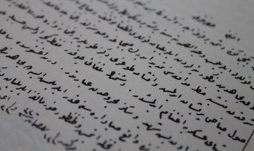 Osmanlı tarihi üzerine çalışan yabancı tarihçiler!