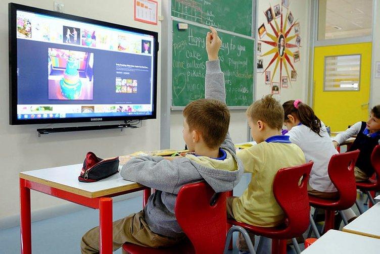 20 maddede en doğru okul seçimi! Okul tercihlerinde nelere dikkat edilmeli?