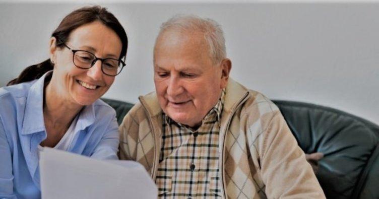 Emeklilik yaşı nasıl hesaplanır? Ne zaman ve kaç yaşında emekli olurum? Kadın ve erkekler için emeklilik yaş tablosu!