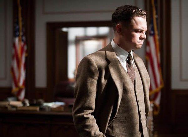 2012'nin en büyük 50 filmi