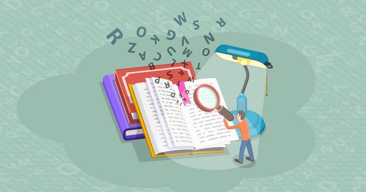 İngilizce alfabe şarkısı English Alphabet Song - İngilizce alfabe şarkısı ile harfleri öğren