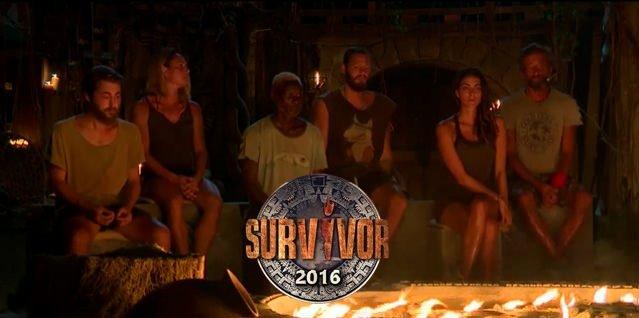 Survivor Kim Elendi sorusunun yanıt bulacağı tarih belli oldu! İşte tüm detaylar...