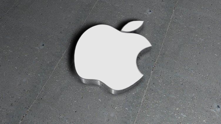 Apple'dan duyma güçlüğü çekenlere yardımcı kulaklık