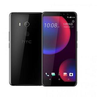 HTC, çift ön kameralı telefonunu tanıttı