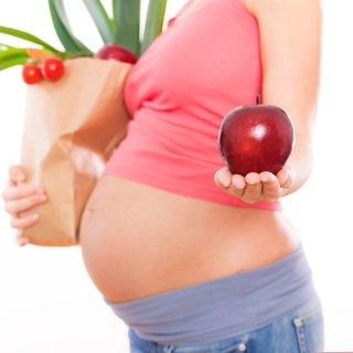 Folik asit hangi yiyeceklerde bulunur? İşte folik asidin bulunduğu yiyecekler