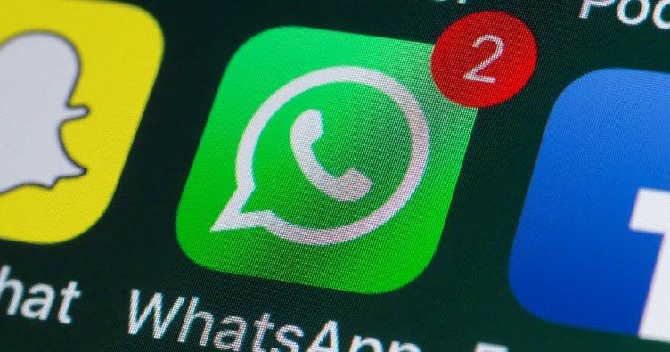 WhatsApp Karanlık Dark Mod Nasıl Açılır? Android ve iOS için WhatsApp Karanlık Mod Açma ve Kapatma
