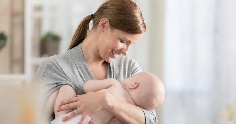 Bebek bakımında yapılan en yaygın hatalar bakın neler?