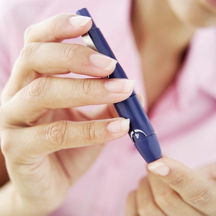 Az bilinen önemli bir hastalık: Şekersiz şeker hastalığı