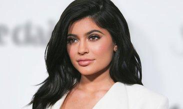 Kylie Jenner kimdir? Kylie Jenner kimin kardeşidir?