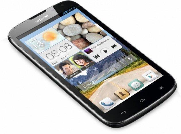 2014'ün en bomba 30 telefonu