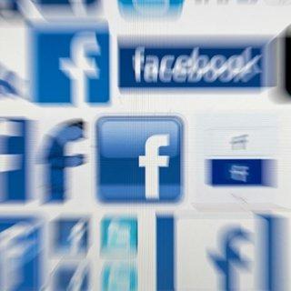 Japonya'dan Facebook'a şok uyarı