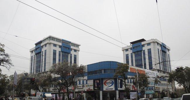 Kırgızistan'daki FETÖ okullarına devlet denetimi talebi