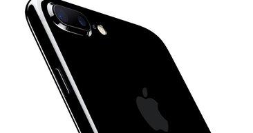 iPhone'da konum bilgisi nasıl paylaşılır?