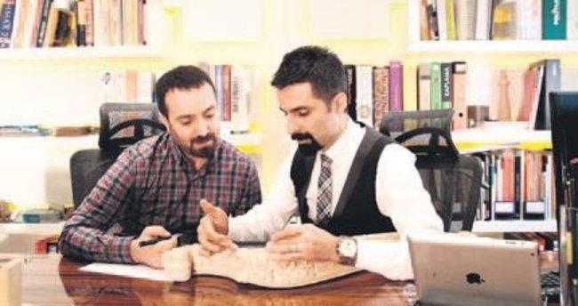Ankara Siteler için 'fuar' önerisi