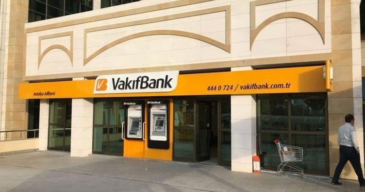 Vakifbank Musteri Hizmetleri Direkt Baglanma Nasil Yapilir