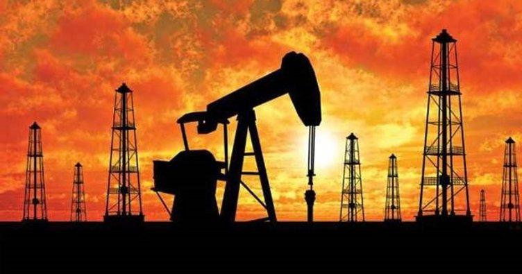 Petrol fiyatı arz endişeleriyle yükseldi!
